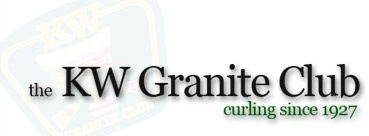 KW Granite Curling Club